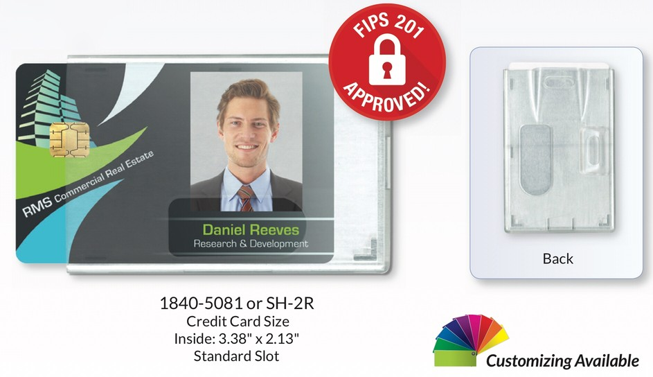 cardprotectors2cardholder.jpg