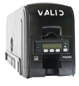valid-p5500s